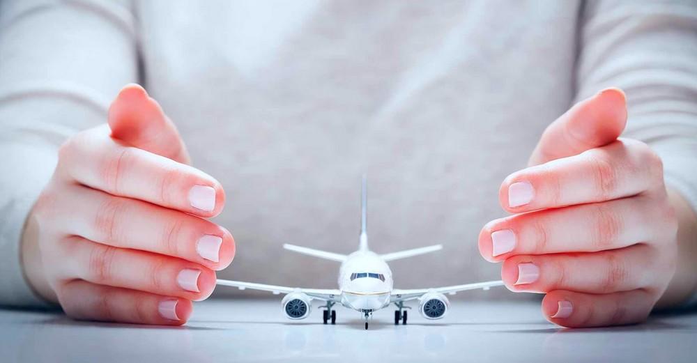 Assurance pour un tour du monde long séjour, que devez-vous savoir ?