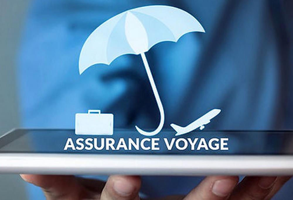 Quelle assurance pour un voyage d'un an ?